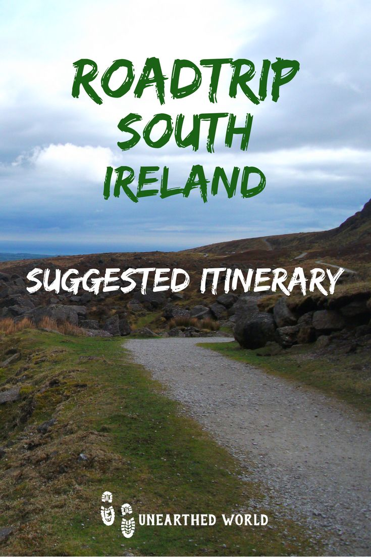 412 Best Images About Ireland May 2017 Trip On Pinterest