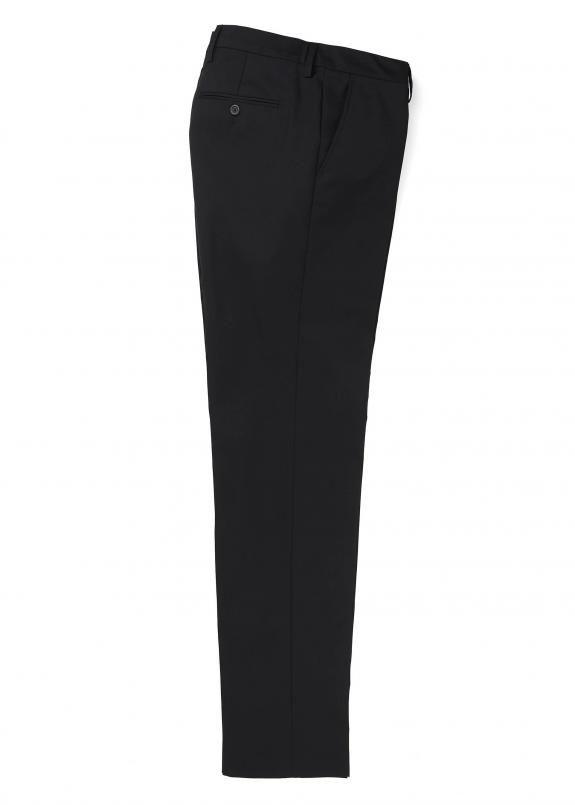 Pantalons habillés pour hommes | Vincent d'Amérique