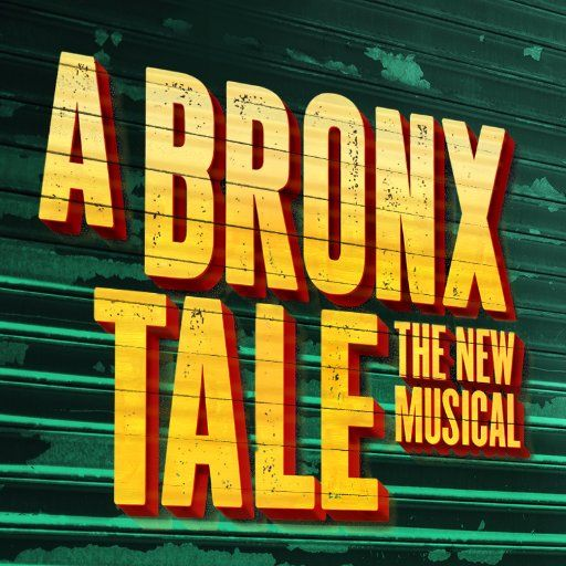#ABronxTale - #TheMusical !   https://ticketfront.com/event/A_Bronx_Tale_-_The_Musical-tickets