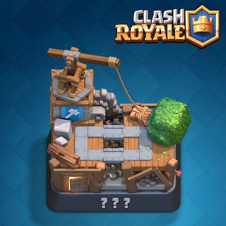clash royale - Google 검색