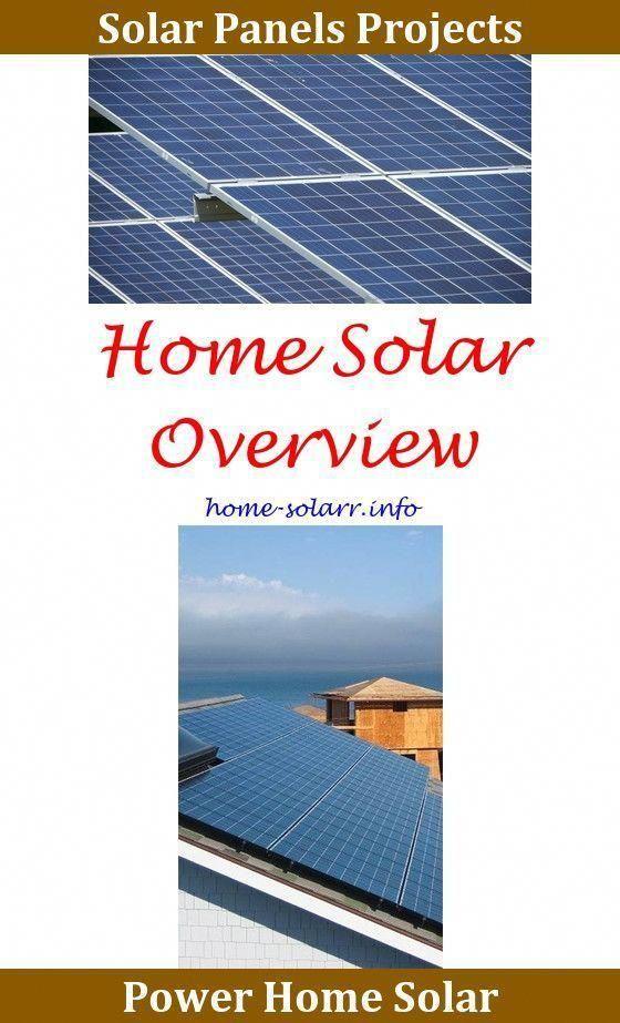 Sensational Solar Unit Energy Assessment Tool Home Solar Wiring Solar Energy And Wiring Digital Resources Dimetprontobusorg