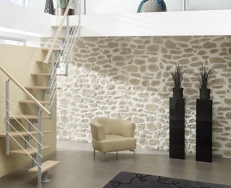 1000 id es sur le th me escalier quart tournant sur pinterest escalier quar - Escalier gain de place quart tournant ...