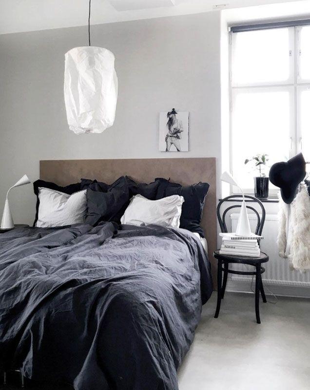 Inspiration-from-Interior-Designer-Maria-Karlberg-05