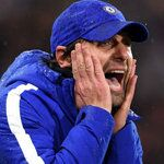 Antonio Conte: We must compete with Man City for best players | Football News | Sky Sports  ||  Antonio Conte: We must compete with Man City for best players By Joe Shread Last Updated: 18/12/17 1:05pm Antonio Conte has warned Manchester City cannot have it all their own way in the transfer market Chelsea boss Antonio Conte says other clubs need to compete with Manchester City in the…