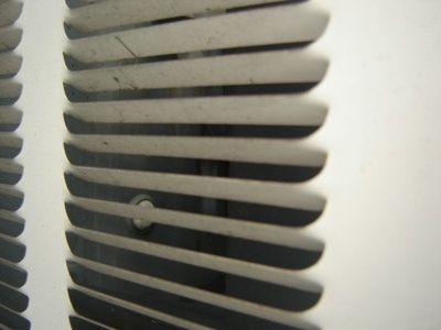 How to Kill Mold in an Air Conditioner thumbnail Looking for best residential and #CommercialHeating and #AirConditioningRepair in New Jersey. Visit www.1800hvac.com