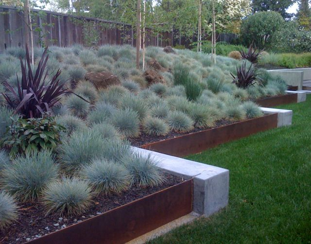 Concrete Buttress Wall Design : Ideas about concrete retaining walls on