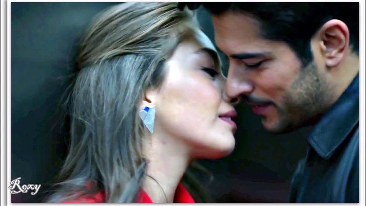 Nihan & Kemal♥Sonsuz aşk♥Végtelen szerelem♥ Endless Love