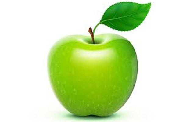 Mela Verde Iparfume Fruit Mela Apple