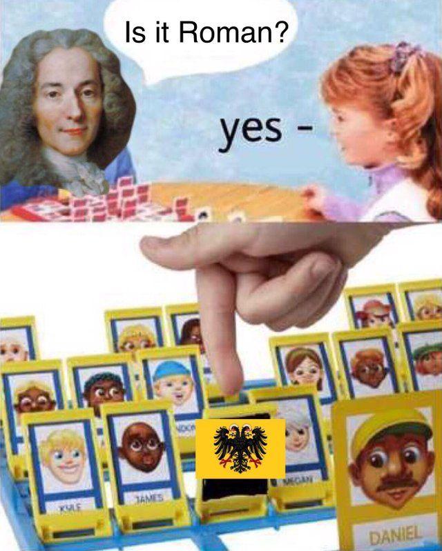 Historical Memes And Jokes Historical Memes History Memes Funny Memes