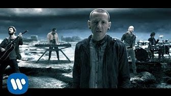 Crawling (Official Video) - Linkin Park - YouTube