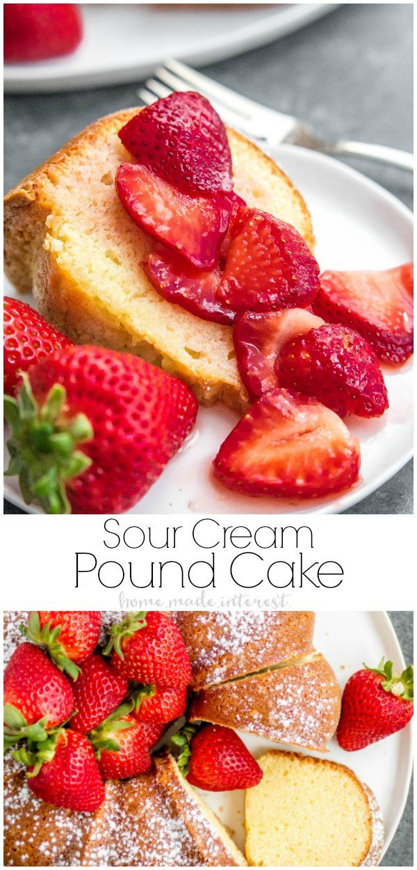 cake by the pound 2191 best cake recipes images on cakes 2191