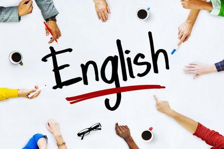 Penjelasan Penggunaan -ING Pada Kalimat Bahasa Inggris Lengkap - http://www.kuliahbahasainggris.com/penjelasan-penggunaan-ing-pada-kalimat-bahasa-inggrislengkap/