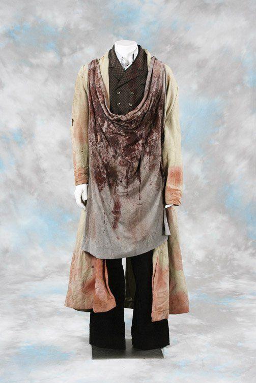 victor frankenstein costume - Google Search | Frankenstein ...