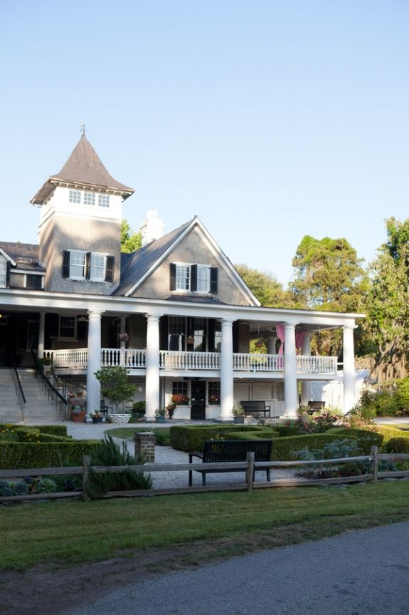 303 Best Images About Old South On Pinterest | Alabama, Mansions