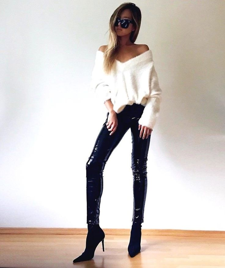 ✯ Find more winter outfits, dresses recipes and vintage outfits, bodycon dresses and sneakers outfits. And more red wing boots, female boots for sale and rubber boots.