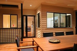 When it comes to order security doors, blinds or screens, XL Screens and Awnings are the best among all other in Gold Coast Australia. One can blindly rely upon the products manufactured by this family owned business as they specialize in dealing with the topmost brand of crimsafe gold coast.