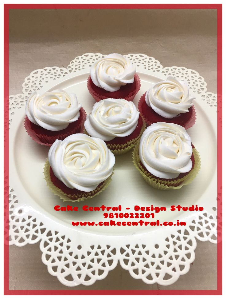 Best 25 Order cupcakes online ideas on Pinterest Cherry on top