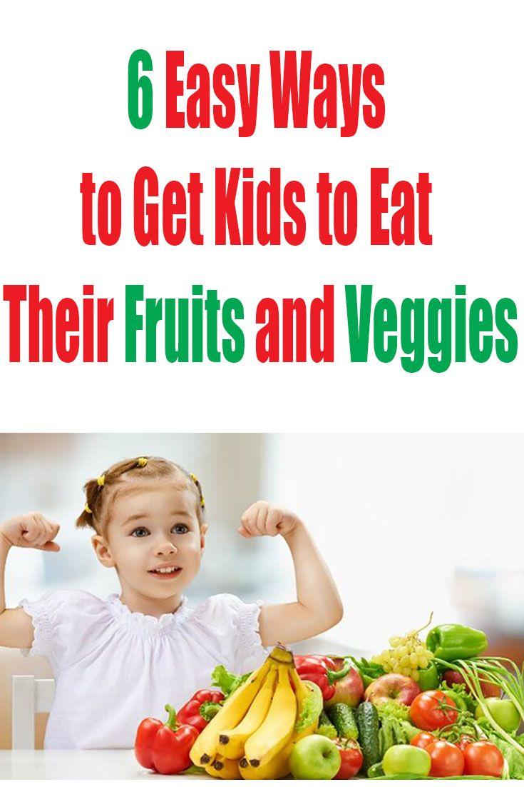 teenage diet food allergies