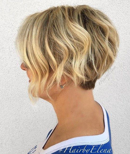 180 Best Images About Favorite Hair Cuts On Pinterest