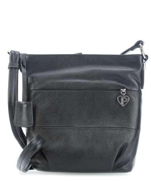4d18d537d Picard Charme Shoulder Bag black-90211Z8001-schwarz-32 | Bags ...