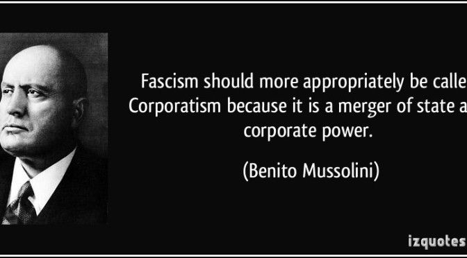 Mussolini Quotes 70 Best Infinite Time Book Lust Images On Pinterest  Infinite .