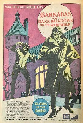 Chris is on Infinite Earths: Superman's Pal Jimmy Olsen #133 (1970)