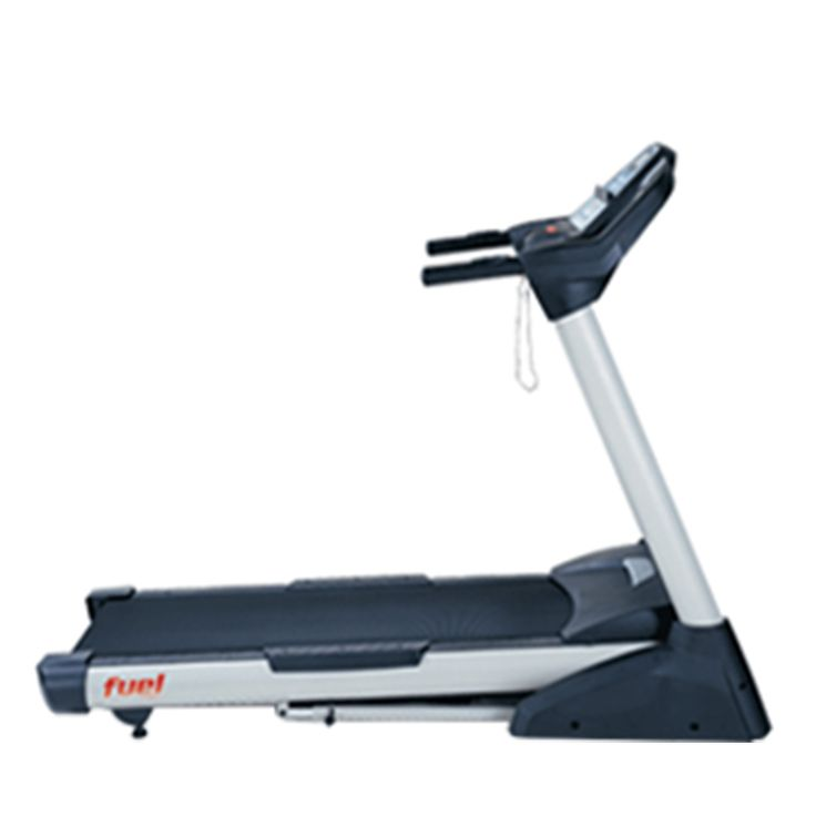 New Collection of #GymEquipments #ExerciseEquipment #FuelTreadmill Only On One Roof @MagnusFitnessWorld #FitnessEquipmentStore  Great Offers! Save Upto 15% Off…!! Grab The Best Deals Quickly…!