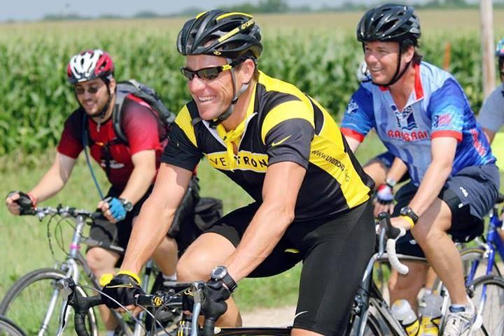 65 Best Cedar Rapids Iowa Events Images On Pinterest