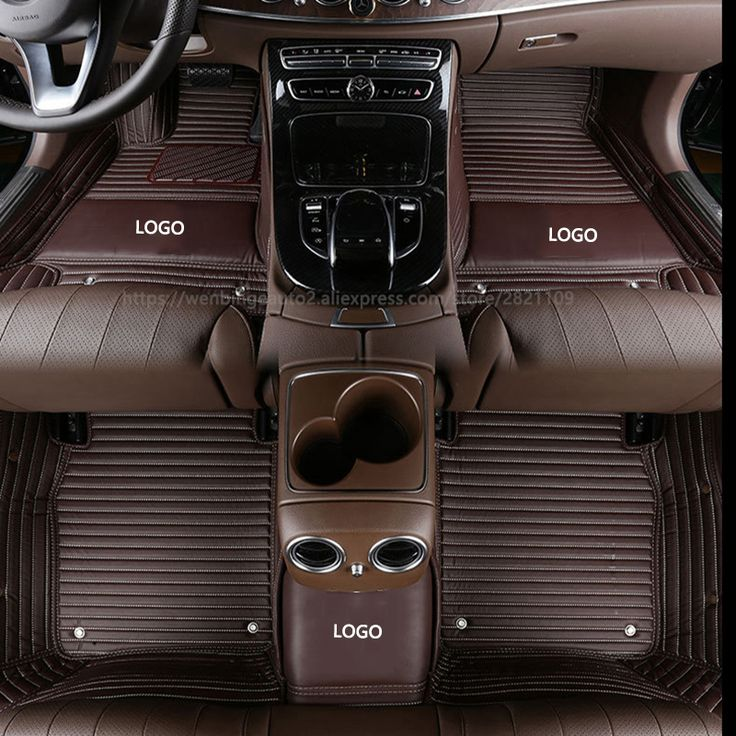 Custom car floor mats for isuzu all models JMC S350 D-MAX same structure interior car accessorie car styling floor mat #Affiliate