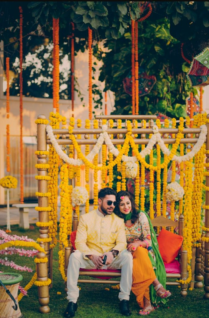best badaa wedding images on pinterest indian weddings