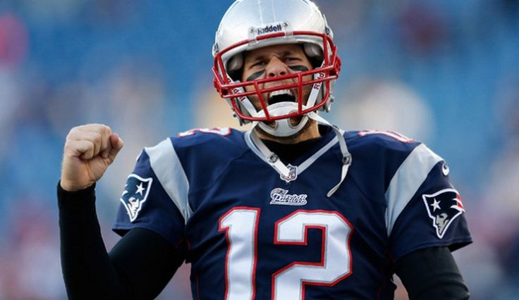 NFL Expert Picks For Week 6 : ESPN, NFL Network, Sports Illustrated, CBS – Patriots Heavily Favored Over Colts