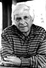 Elmer Bernstein - Composer