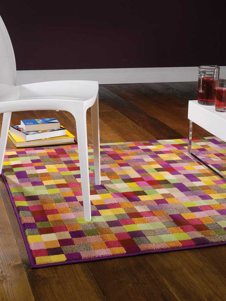 Find This Pin And More On Cornwall Rug Company.