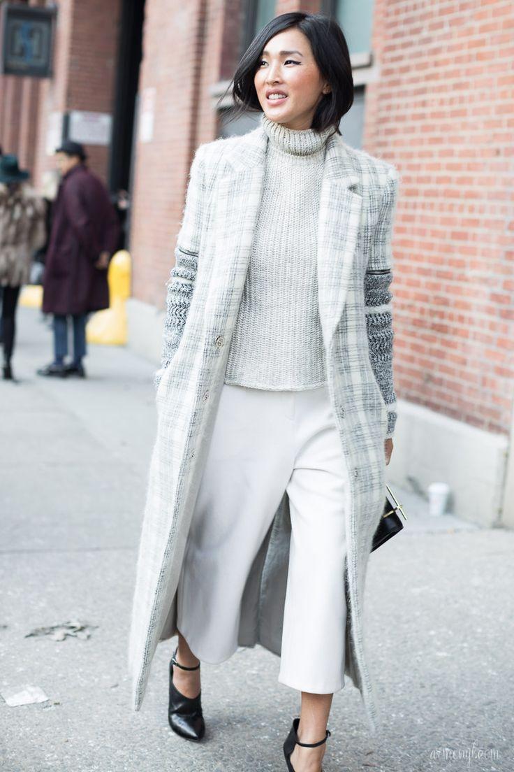 Gary-Pepper-Street-style-at-New-York-Fashion-Week-2015-by-Armenyl.com-5