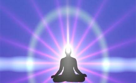 Meditácia a jej význam v živote človeka - časť I.