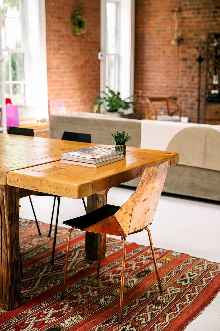 127 best modern dining rooms images on pinterest modern dining