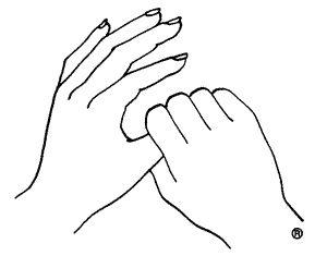 Masseer+1+minuut+één+van+je+vingers+en+je+zal+jezelf+verbazen+wat+de+resultaten+zijn!+Dit+is+goed+om+te+weten!