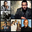 July 1, 2005: Luther Vandross died at John F. Kennedy Medical Center in Edison, New Jersey at age 54. His apparent cause of death was a heart attack. Much of Vandross' estate was left to friends and his godson Mark West. Vandross never married, had no children, and his three older siblings died befo...July 1, 2005: Luther Vandross died at John F. Kennedy Medical Center in Edison, New Jersey at age 54. His apparent cause of death was a heart attack. Much of Vandross' estate was left to…