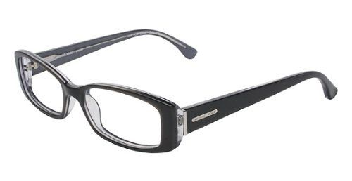 Michael Kors MK220 Eyeglasses (1) BLACK, 50mm Michael Kors. $117.00