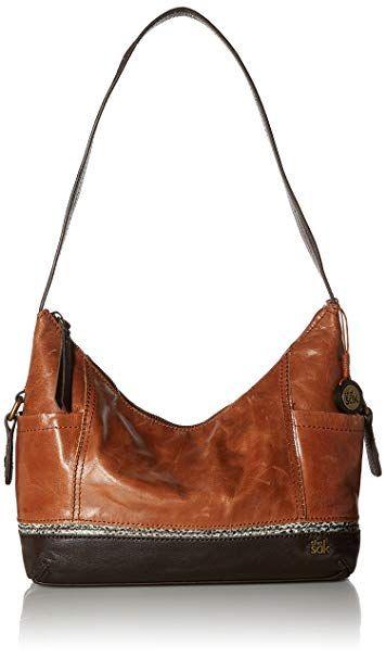 51974159f39c The Sak Kendra Hobo Shoulder Bag