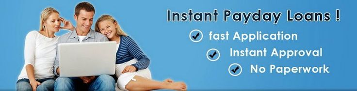 """""""Instant cash online, One of the top trusted payday loan lenders in New Zealand. What ever your money needs, We are responsible to provide loans from $300 to $2,000 for up to 12 months. Visit us : https://www.instantcashonline.co.nz/"""""""