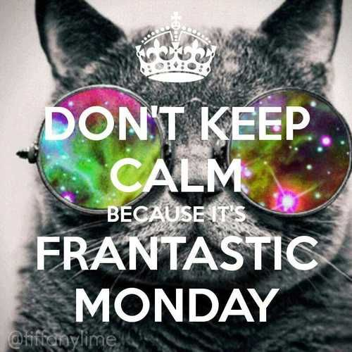 Connor Franta... Well it's thursday but I can still appreciate frantastic Mondays haha
