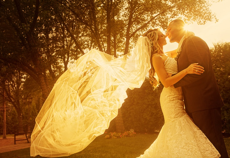 8 best new jersey wedding venues images on pinterest
