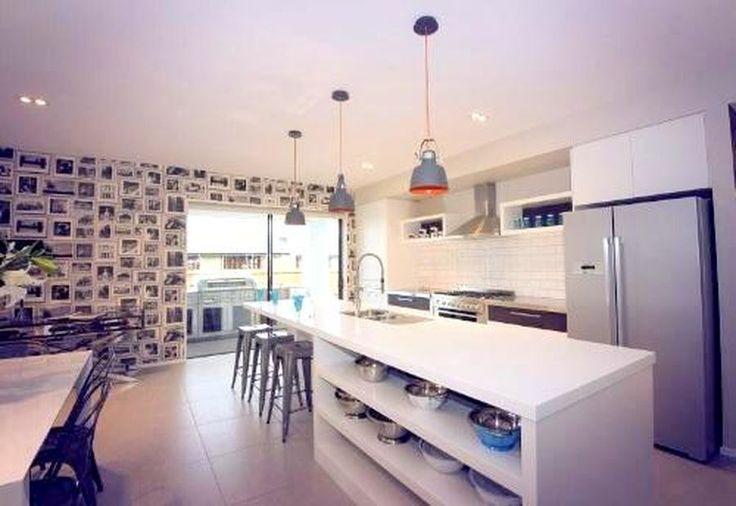 Ceiling Plasterers - Ceiling Repair Contractors