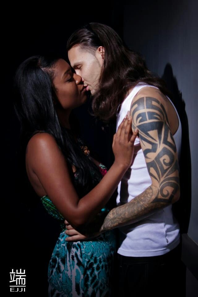 interracial-nude-couples-with-tattoos