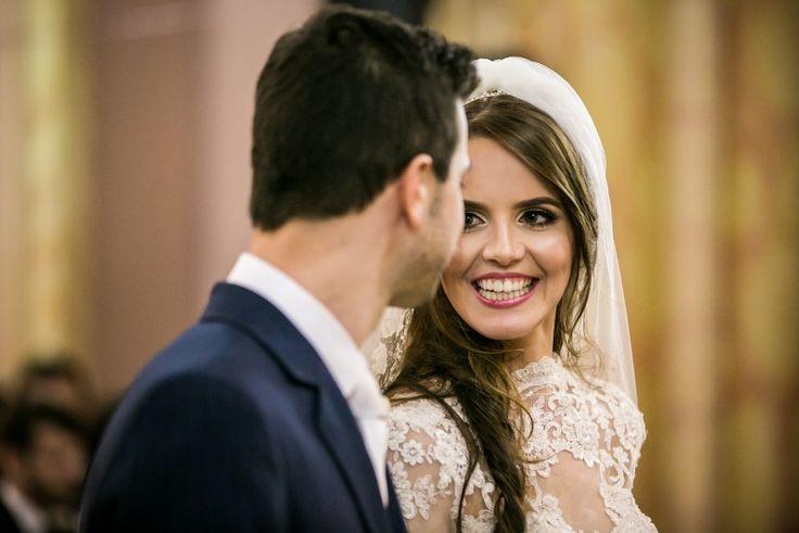 casamento-moderno-foto-milena-reinert-olhar-dos-noivos