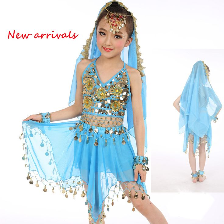 Cheap dress india result