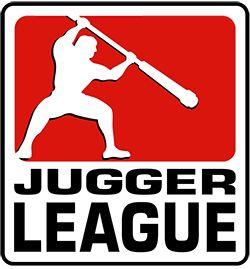Logo Jugger League Germany