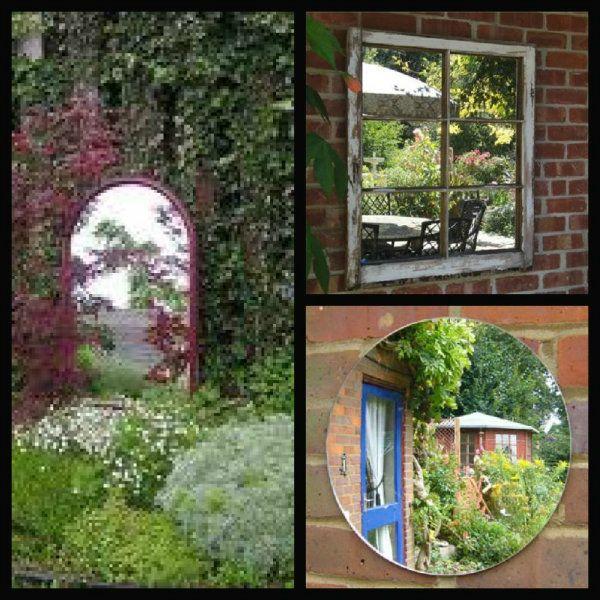 mirrorjpg photo mirrorjpg-1.jpg