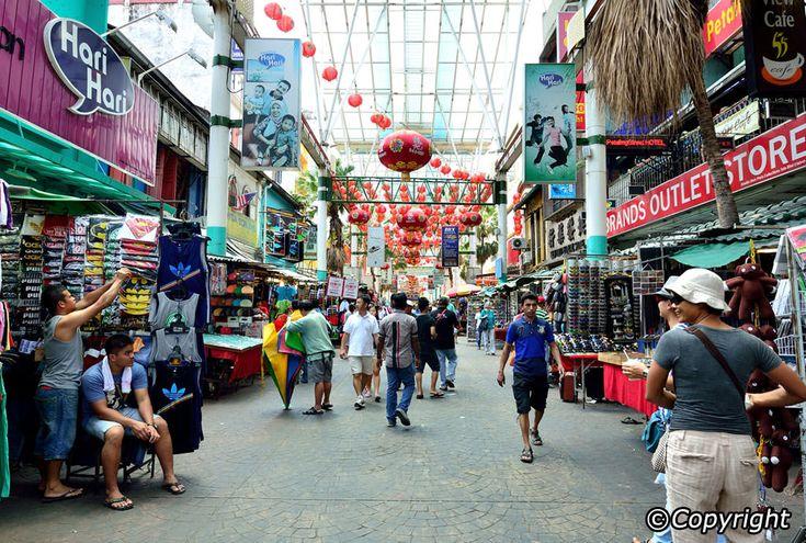 petaling-street.jpg 1,024×690 pixels